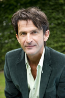 Cornald Maas.
