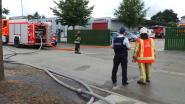 Voorpost brandweer in Oedelem?