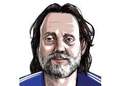 Krankzinnig: 20 of 30 miljoen voor een onvolwassen voetballer als Dest