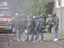 'Radicalisering tegengaan? Voor onze buurt is het te laat'