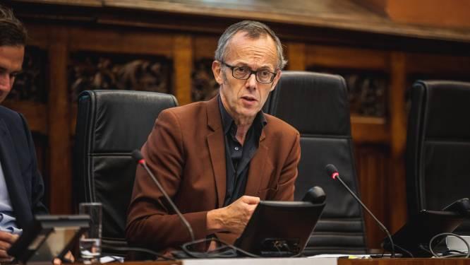 """Ook schepen Filip Watteeuw te vinden voor verbod op gokreclame in Gent: """"Zal wel pas na 2024 zijn"""""""