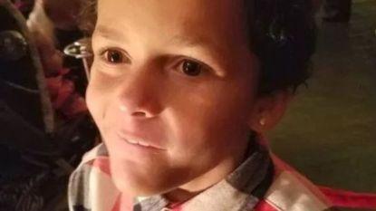 """""""Pesters hadden maar vier dagen nodig"""": Jamel (9) stapt uit het leven nadat hij op school """"trots"""" uit de kast kwam"""