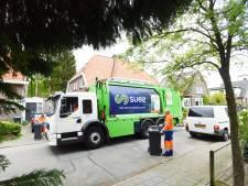 Lidl-miljardair laat zich gelden op afvalmarkt in Zuidoost-Brabant: overname Suez in de maak