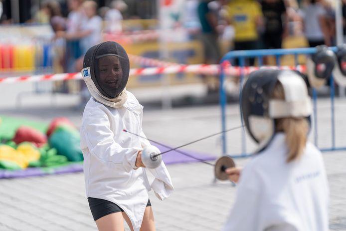 Alle 103 sportverenigingen in Sint-Truiden ontvangen in totaal meer dan 88.000 euro subsidies van het stadsbestuur.