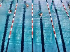 La piscine de Huy ne rouvrira pas avant le 31 juillet
