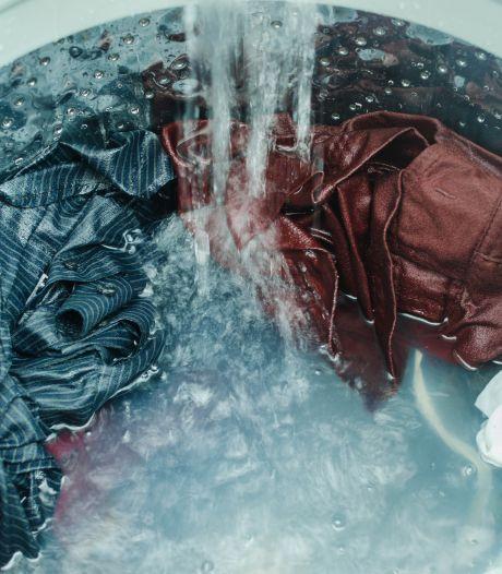 Nieuwe was- en strijkservice draait allesbehalve vlekkeloos in Almelo: verzet tegen extra kosten