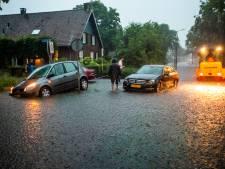 Geldrop-Mierlo steekt 3 miljoen euro in aanpak wateroverlast