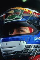 Alessandro Zanardi, 1994