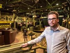 Horeca in regio zet tanden op elkaar: 'Keuringsdienst van waren kan komend jaar thuisblijven'