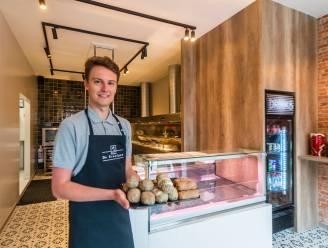 Nieuwe frituur in hartje Oostmalle zet in op huisgemaakte snacks van lokale koeien