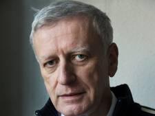 Utrechtse politicus Vreeswijk in hoger beroep tegen celstraf