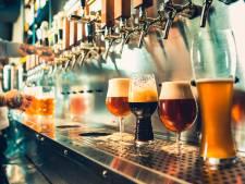 Wie weet het allermeest over Nederlands bier?