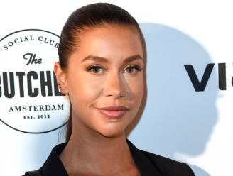 "Jaimie Vaes over geweldsincident Lil' Kleine op Ibiza: ""Was niet zo'n leuke avond"""