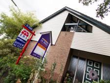 Doesburg verhoogt starterslening fors om jeugd kans te geven op woningmarkt: 'Probleem: er is niets te koop'
