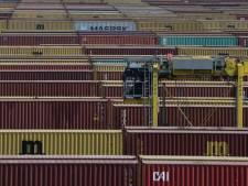 275 kilos de cocaïne découverts dans un conteneur sur le site de Umicore à Anvers