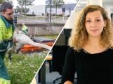 de Stentor Nieuws Update: wc-deuren Keolis moeten open & zwanenfamilie is verhuisd