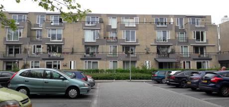 Verdachte van moord op 72-jarige man in Lelystad blijft langer in de cel