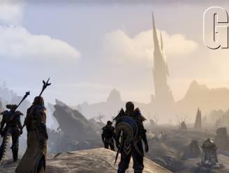 'Wildstar' en 'Elder Scrolls Online' houden zich kranig tegen 'World of Warcraft'