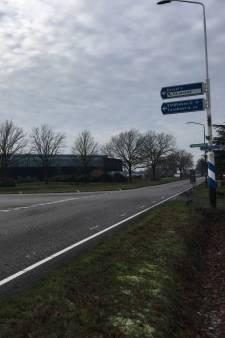 Herinrichting Knegselsedijk - Duiselseweg moet zorgen voor betere doorstroming naar A67, kosten 3,8 miljoen