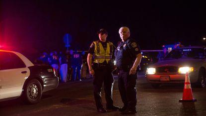 Twee gewonden bij nieuwe explosie in Austin: reeks dodelijke bompakketten houdt Amerikaanse stad in de ban