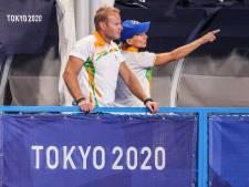 Bollywood-ster met 42 miljoen volgers maakt van Brabantse hockeycoach Marijne een internetsensatie