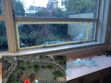 Inbraak bij bibliotheek Haaksbergen: computers gestolen