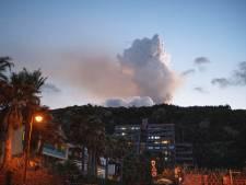 Waarom de vulkaanuitbarsting op La Palma ons minder raakt dan destijds die op IJsland