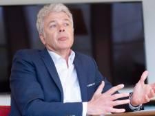 Wethouder Hans Buijtelaar stapt op, maar voelt geen wrok: 'Ik handel uit belang van de stad'