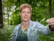 Het leven van Elisabeth Willeboordse is nu één lange zoektocht