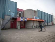 Bouw WRZV-hallen en woningen Stadshagen nog in de wacht door stikstofcrisis