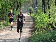 Nillesen wint negende editie Kleffenloop