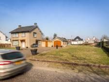 Omwonenden balen van nieuwbouwplan aan Vogelsberg en de Patrijs in Maarheeze