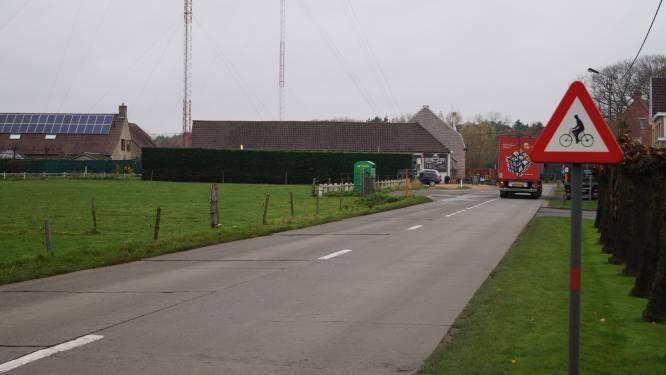 Provinciebestuur zet licht op groen voor nieuw fietspad in Bruggesteenweg