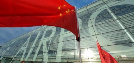 Liege Airport: Vega, le cdH et Vert Ardent réclament aussi une nouvelle étude d'incidences