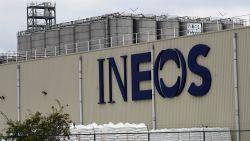 Personeel steunt akkoord bij Ineos Phenol in Doel, staking voorbij