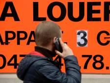 Les candidats d'origine marocaine discriminés sur le marché du logement locatif en Wallonie