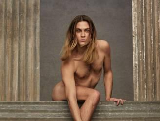 Genderfluïde foto van modehuis Maison Valentino lokt hetze uit