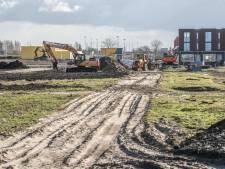 Zwolle wil energiezuinig bouwen belonen met korting