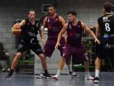 Begrip haalt het van ontgoocheling bij  Oost-Vlaamse basketbalclubs na beslissing om competities niet meer te hervatten