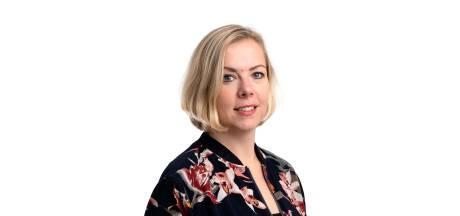 Als de VVD advocaatkosten bij echtscheidingen niet meer wil vergoeden, stromen de blijf-van-mijn-lijfhuizen vol