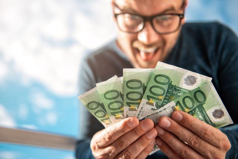 Je loon laten stijgen zonder verhoging van je brutoloon? Deze voordelen leveren honderden euro's per jaar op