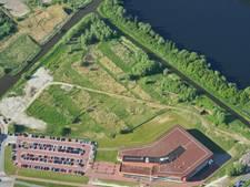 100 kavels in Ypenburg voor zelfbouwwoning