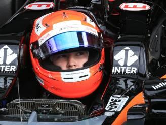 Formule 1-team Haas gaat ondanks controverse toch door met Mazepin
