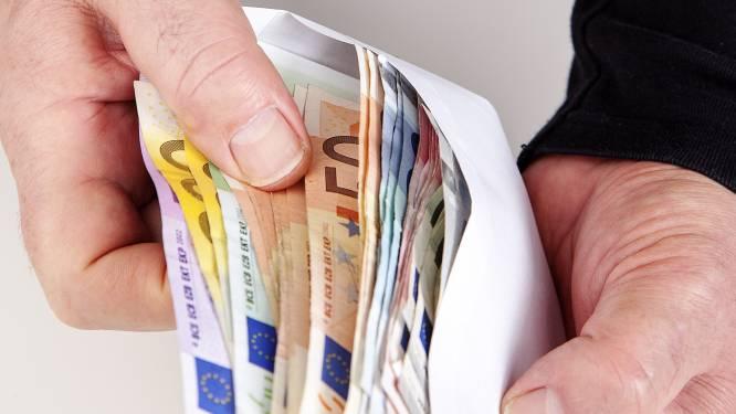Verhoging fiscaal voordeel voor giften kost meer dan het opbrengt