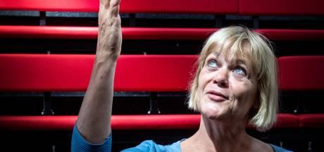 Jeugdgezelschap Kwatta uit Nijmegen komt met theater voor tv: Donderbuikjes