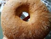 Sprokkelbrood mist een stuk, want dat gaat naar een goed doel in Den Bosch