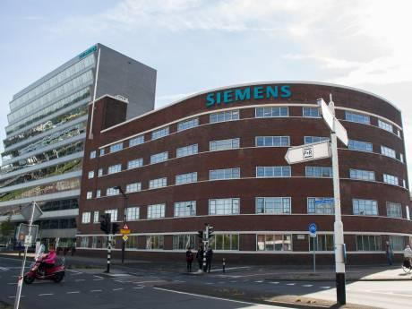 Akkoord vakbonden en VDL over overname Siemens Hengelo