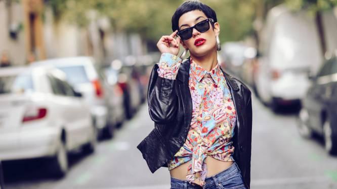 Makkelijker dan Vinted: H&M lanceert tweedehands modeplatform 'Sellpy' in ons land