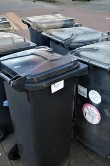 Extra verhoging van afvalstoffenheffing in Goes lijkt van de baan