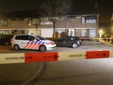 Verdachte zeer ernstig gewond bij vluchtpoging na schietpartij in Helmond